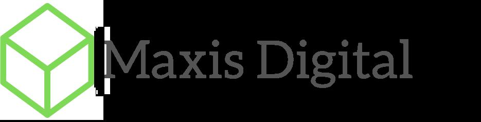 Maxis Digital